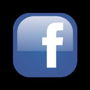 facebook_icon3
